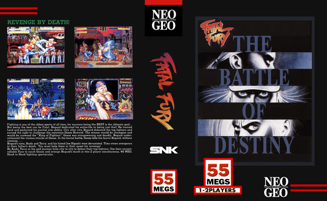 Fatal Fury BB(2)