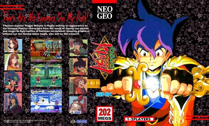 Longplays Puzzle Booble 2 - Neo Geo [41] - YouTube