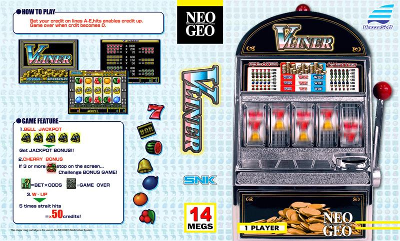 Les Exclu. Neo Geo MVS Vliner4-ff-snklish-copy